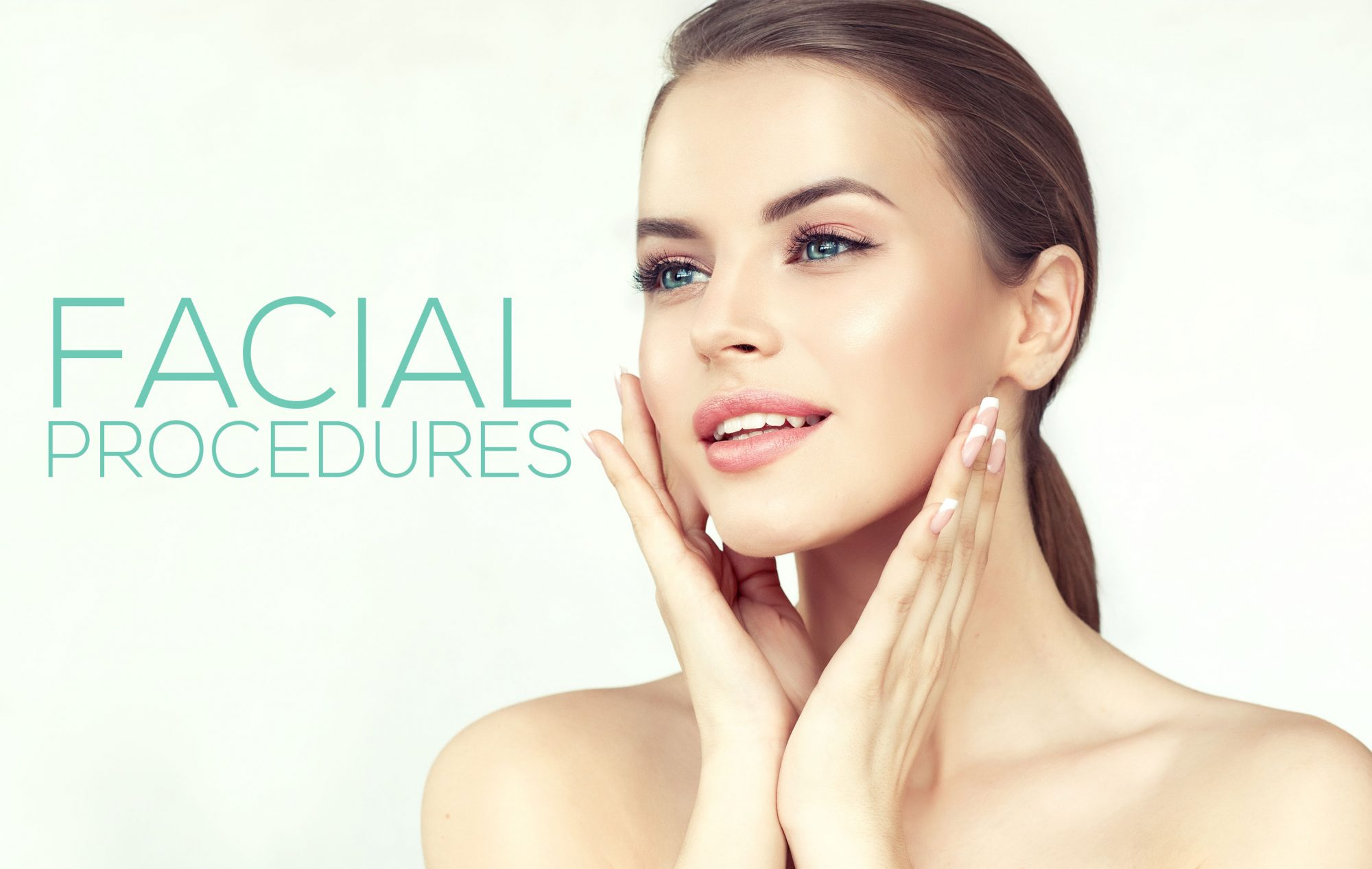 Facelifts and Facial Procedures, Danville California