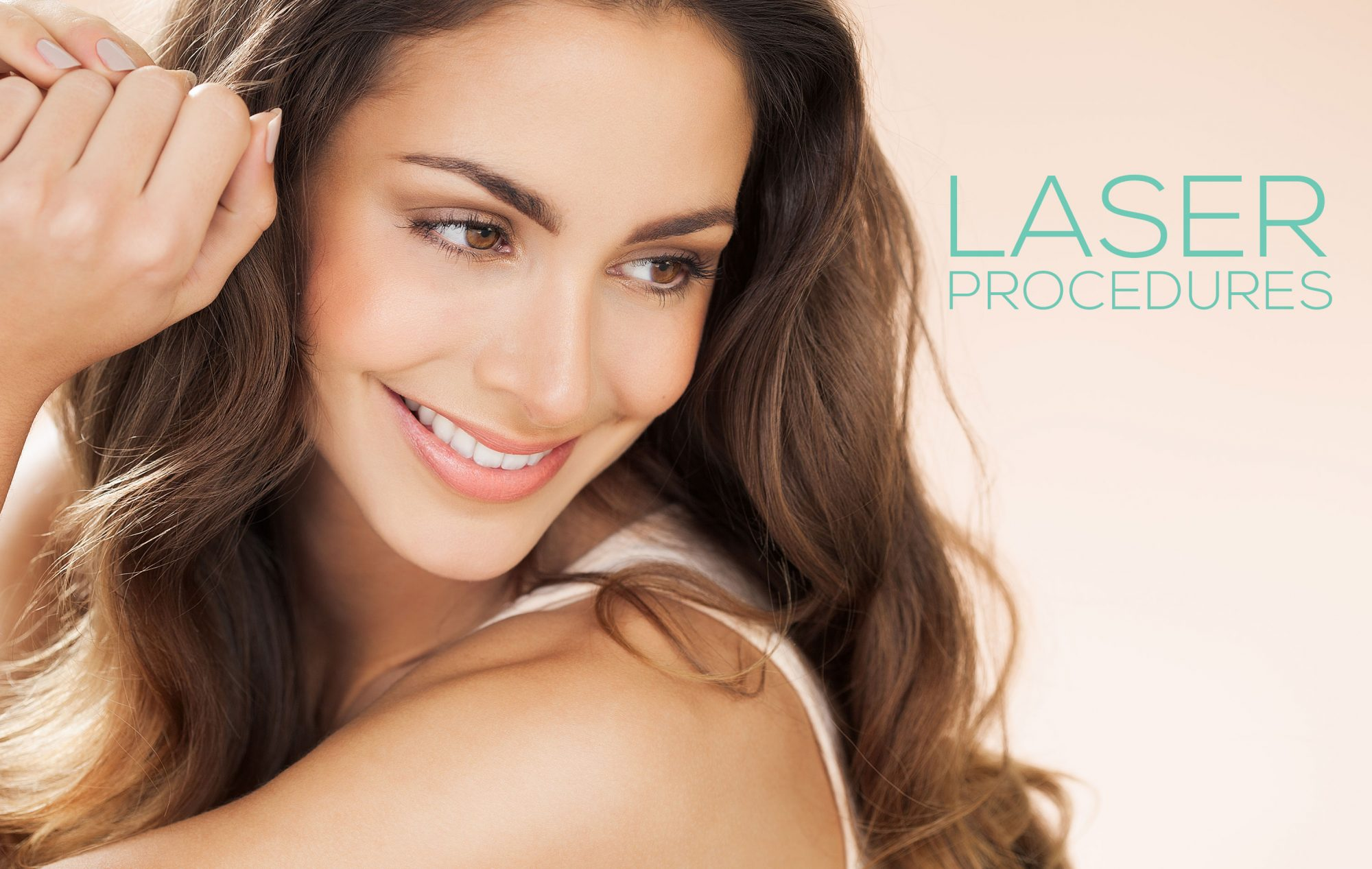 Top Plastic Surgeon, Timothy Leung M.D., Specializing in Facelifts
